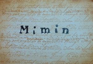 mimin